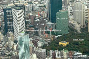 Tokyoshinjuku08111