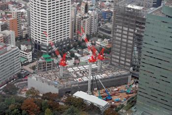 Tokyoshinjuku08112