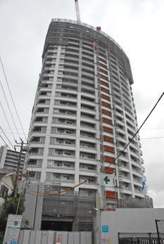 Tibafunabashi08114