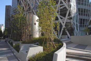 Tokyomode081111