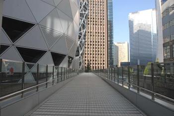 Tokyomode08118