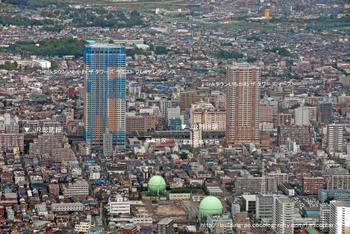 Tibaichikawa08110