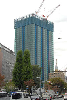 Tokyomita08112