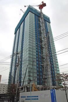Tokyomita08113