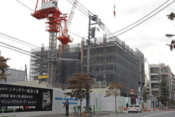 Tokyomita08114