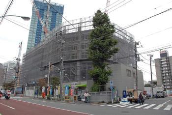 Tokyomita08115
