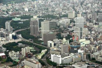 Tokyohirakawa08111