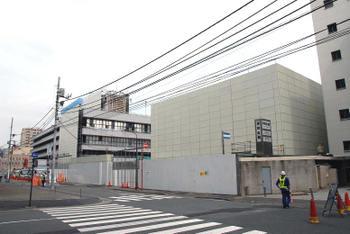 Tokyohirakawa08113