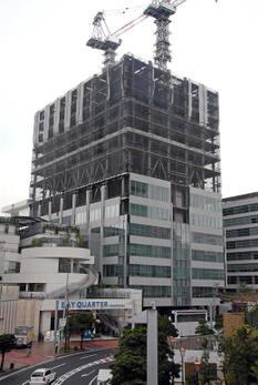 Yokohamaportside08112