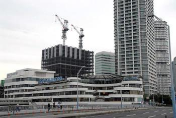 Yokohamaportside08113