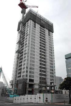 Yokohamaportside08115
