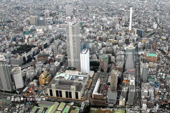 Tokyoikebukuro08111