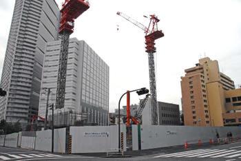 Tokyoikebukuro08112