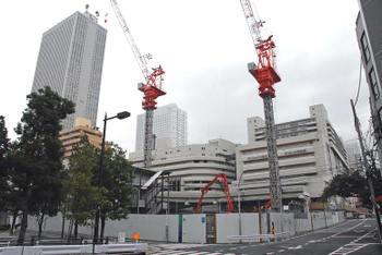 Tokyoikebukuro08113