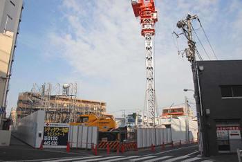 Tokyoikebukuro08115