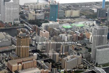 Tokyokatidoki08111