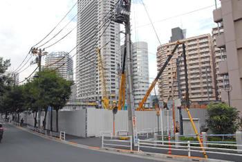 Tokyokatidoki08113