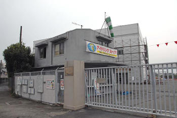 Kawasakikawasaki08116