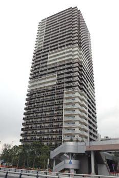 Kawasakikawasaki08119
