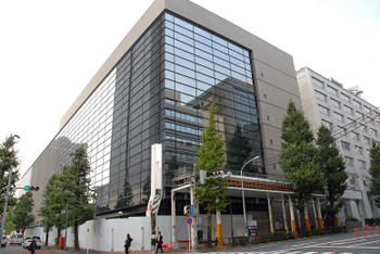 Tokyokanda08113
