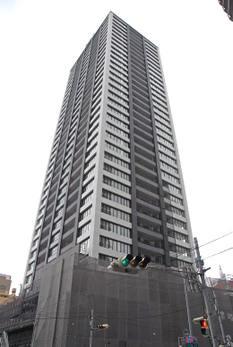 Tibaichikawa081112_2