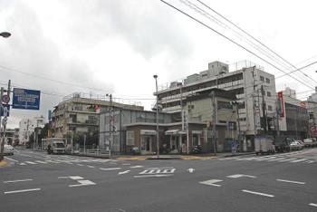 Tibaichikawa081113
