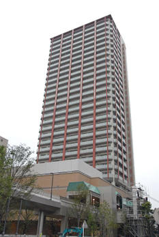 Saitamamusashiurawa08112