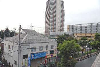 Saitamamusashiurawa08116