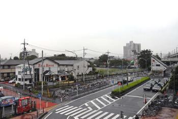 Saitamamusashiurawa08117