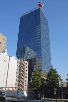 Tokyoshinjuku081112