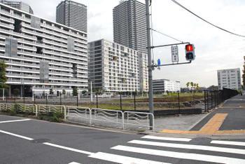 Tokyoshinonome08112