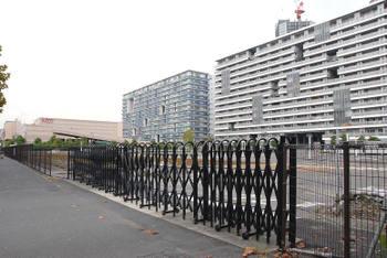 Tokyoshinonome08113