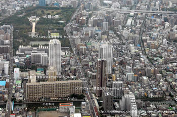 Tokyokiyosumi08111