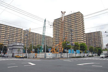 Tokyokiyosumi08112