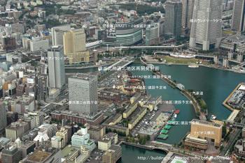 Yokohamakitanaka08111