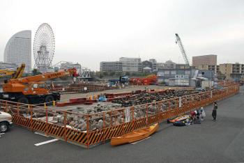 Yokohamakitanaka08113