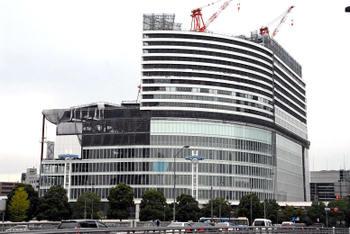 Yokohamakitanaka08114
