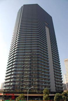 Tokyoshinagawa08113
