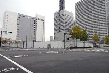 Yokohamamm2108124