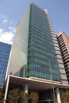 Tokyoaoyama08122