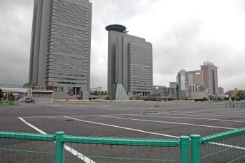 Saitamashintoshin08123
