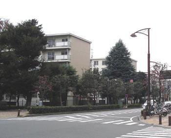 Saitamashintoshin08124