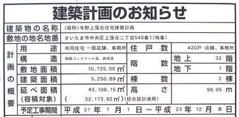 Saitamashintoshin08125