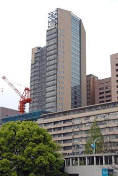 Tokyotokyomedica08126