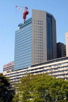 Tokyotokyomedica08128