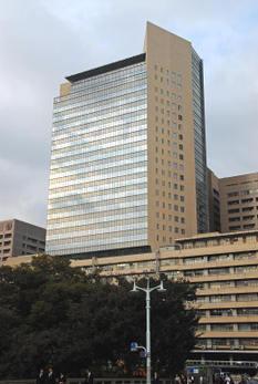 Tokyotokyomedica08129