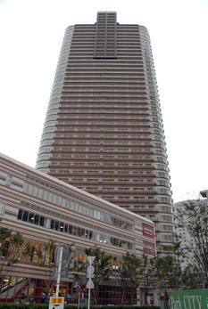 Kawasakimusashikosugi08123