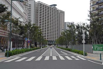 Kawasakimusashikosugi08125
