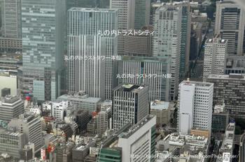 Tokyomori08121