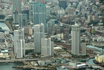 Yokohamamm21081211